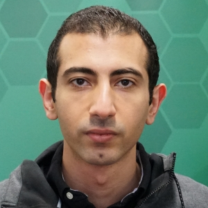 Mohamad, Ahmed