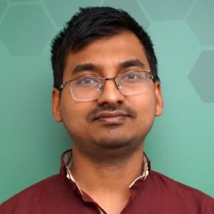 Bhattacharya, Amit