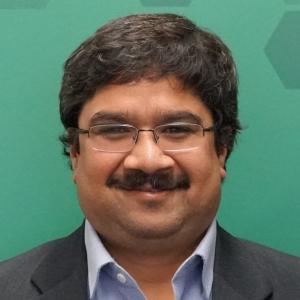 Kumar, Amit