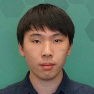 Zhou, Andrew
