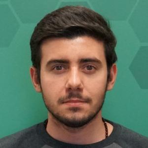 Vahidzadeh, Ehsan