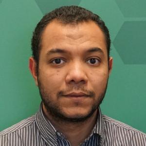 Mohamed, Emad