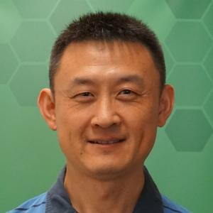 Zhang, Hao
