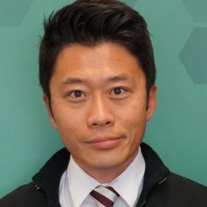 Chung, Hyun-Joong