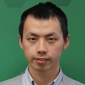 Yi, Jiaqiang