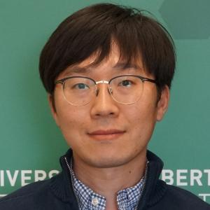 Kwak, Jin-Hyeob