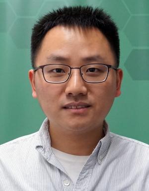 Wang, Longyan
