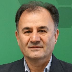 Salimi, Mahmood