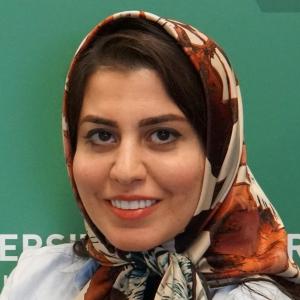 Akbari, Maryam