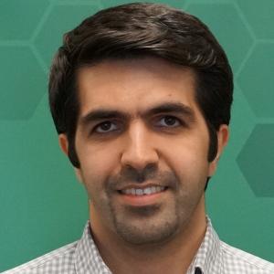 Ebrahimi, Mohammad