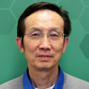 Liu, Qi