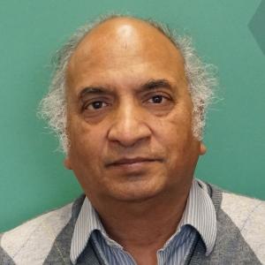 Gupta, Raj