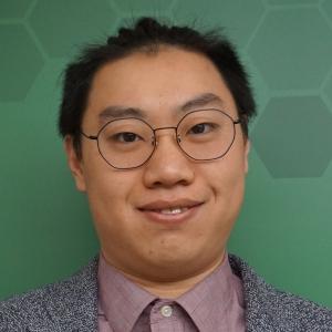 Wang, Siyuan (Ryan)