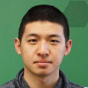 Zhang, Steven (Shida)