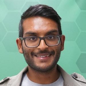 Patel, Sonak