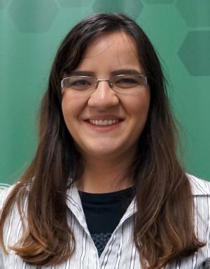 Vital de Campos de Freitas, Susanna