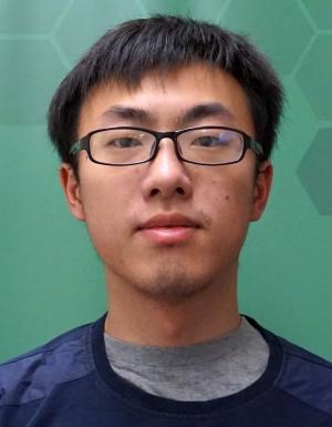Chen, Xianhua