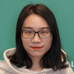 Liu, Xuyang