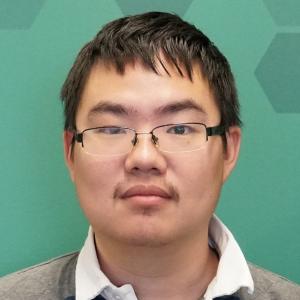 Guo, Yiang