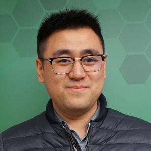 Zhang, Yingnan