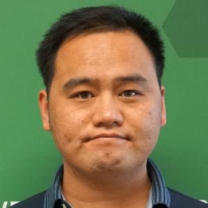 Liu, Yueliang