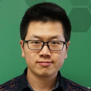 Zhang, Zhanji